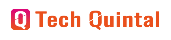 TechQuintal5