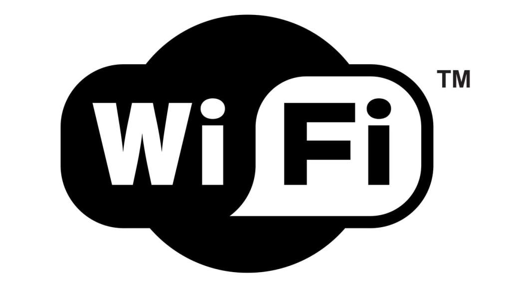 What is Wifi and How Wifi Works