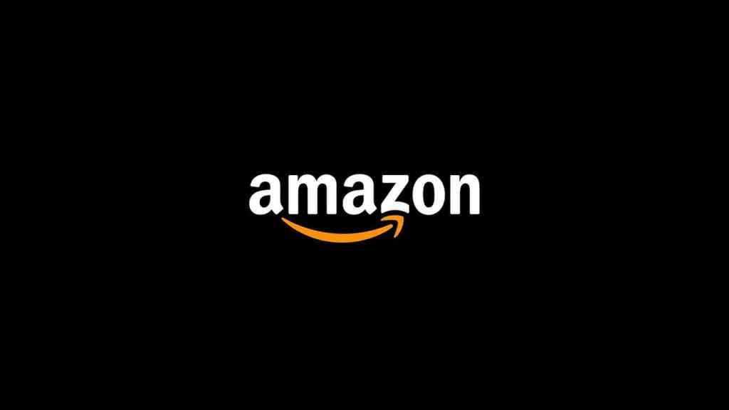 Amazon Alternatives