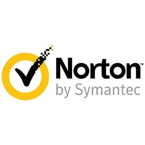 Norton-Online-Backup