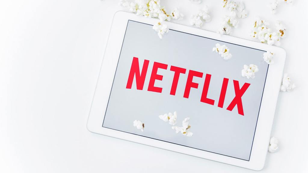 Best-Netflix-Alternatives