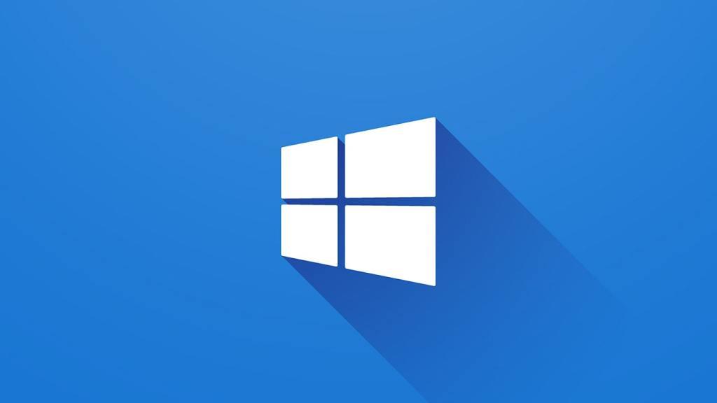 Best Windows Alternatives
