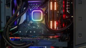 CPU-vs-GPU