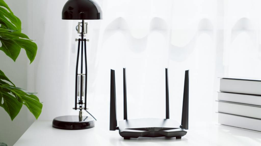 Best-VPN-for-Router