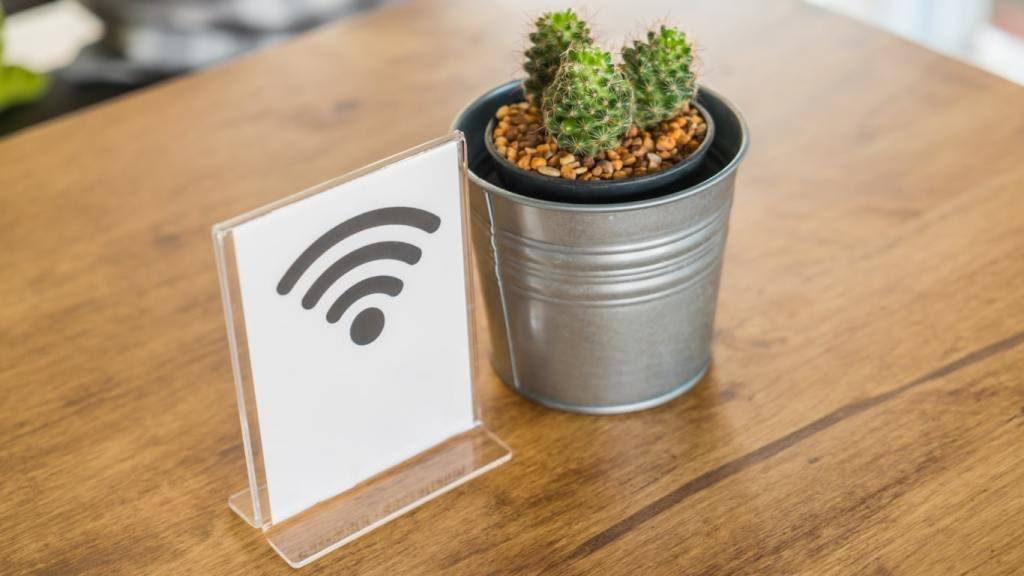 How-to-Find-Nearest-Wifi-Hotspot