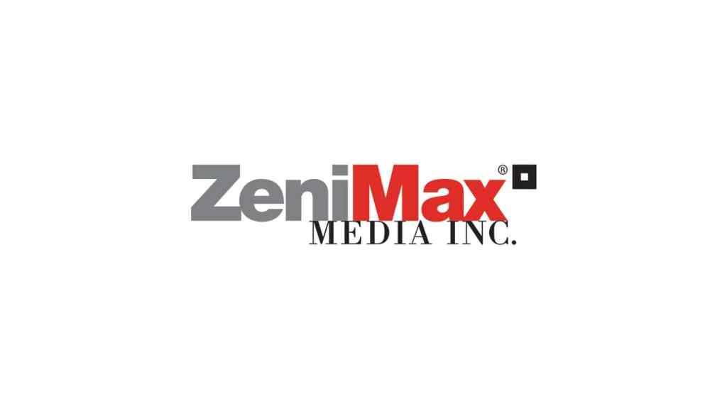 Microsoft-Buys-Zenimax
