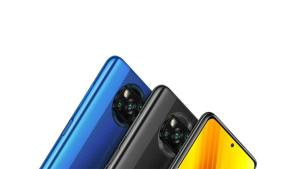 Poco-X3-Launch-in-India