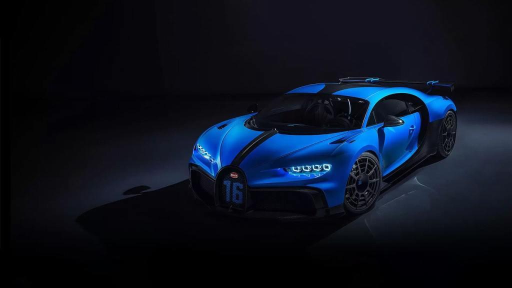 Bugatti-Pur-Sport