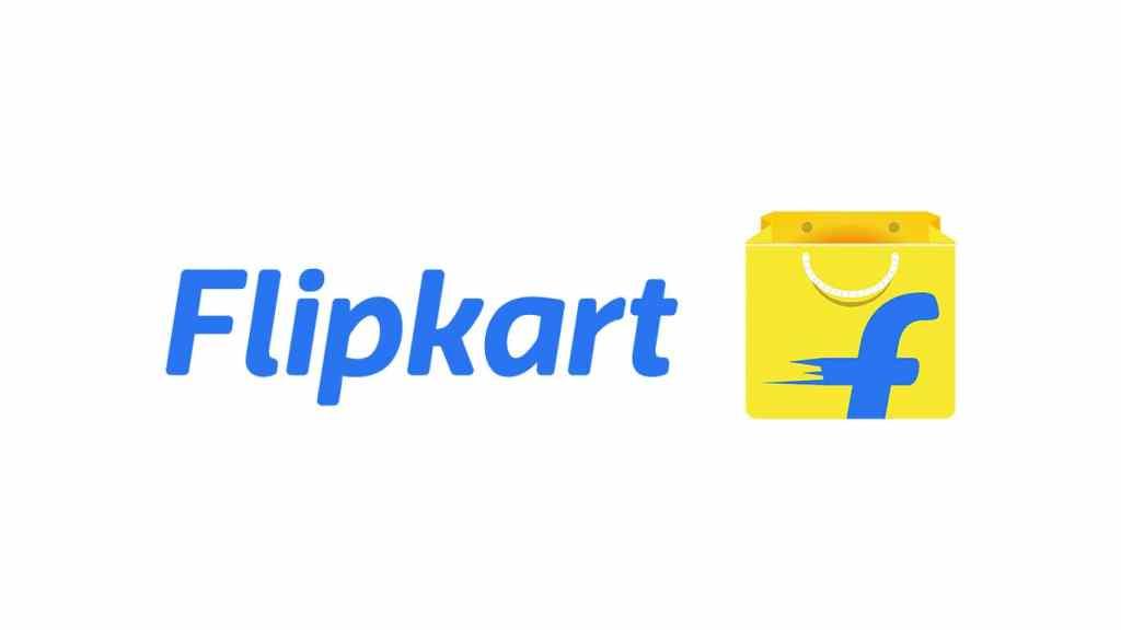 Flipkart Alternatives
