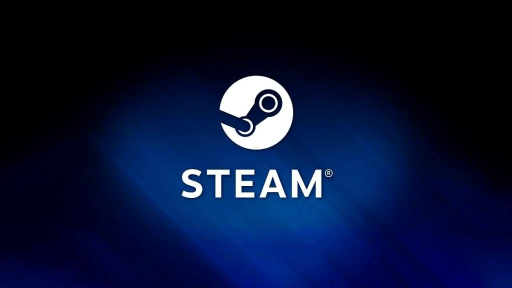 Create a Steam Account