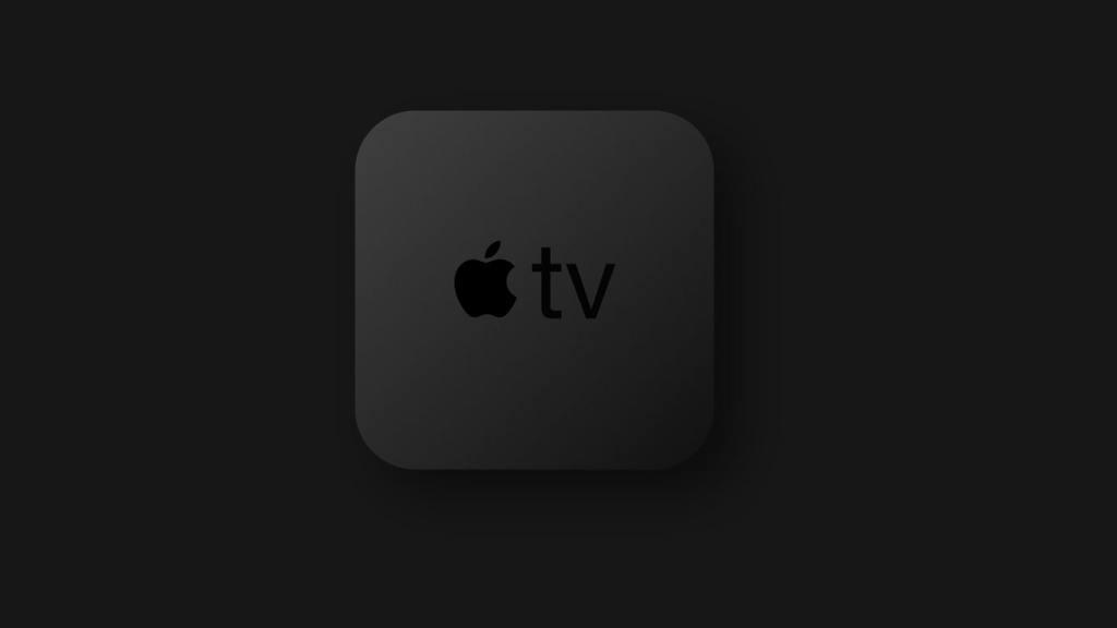 Why Jailbreak Apple TV