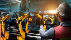 How Technology is Replacing Jobs
