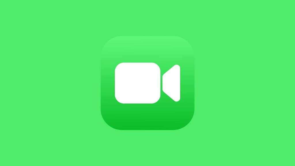 FaceTime Announces 6 Fresh Features