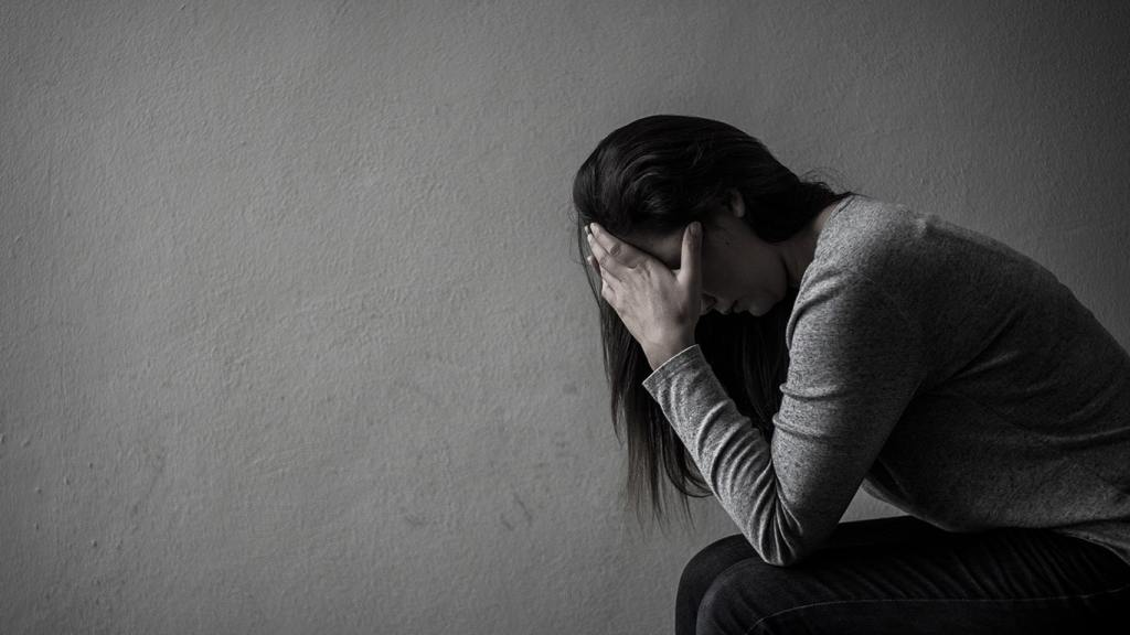 How Technology Leads to Depression