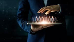 Modern Technology and Social Life