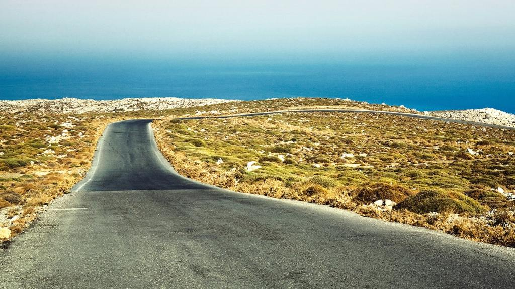 Advantages and Disadvantages of Road Transport