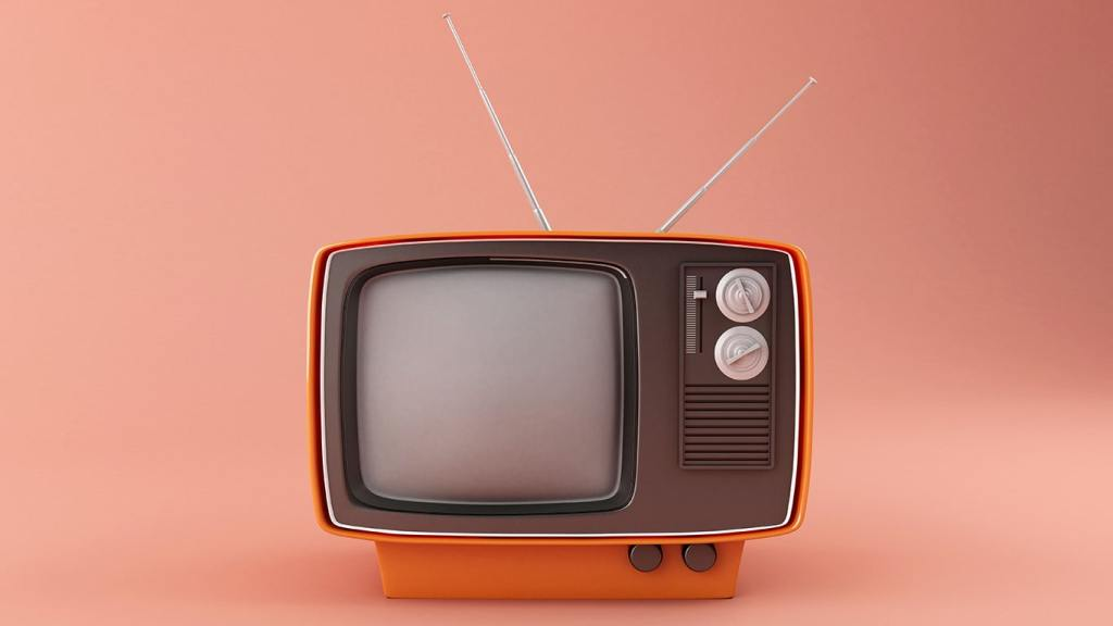 How Technology Transformed Television