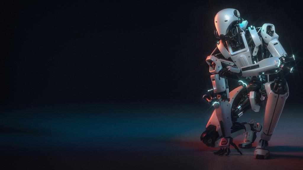 Advantages and Disadvantages of Robots