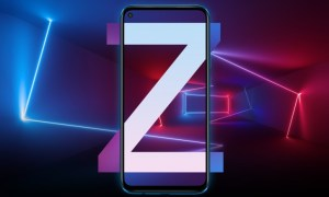 Huawei 5z