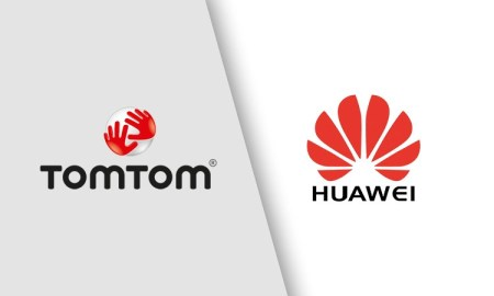 huawei-tomtom-maps-services