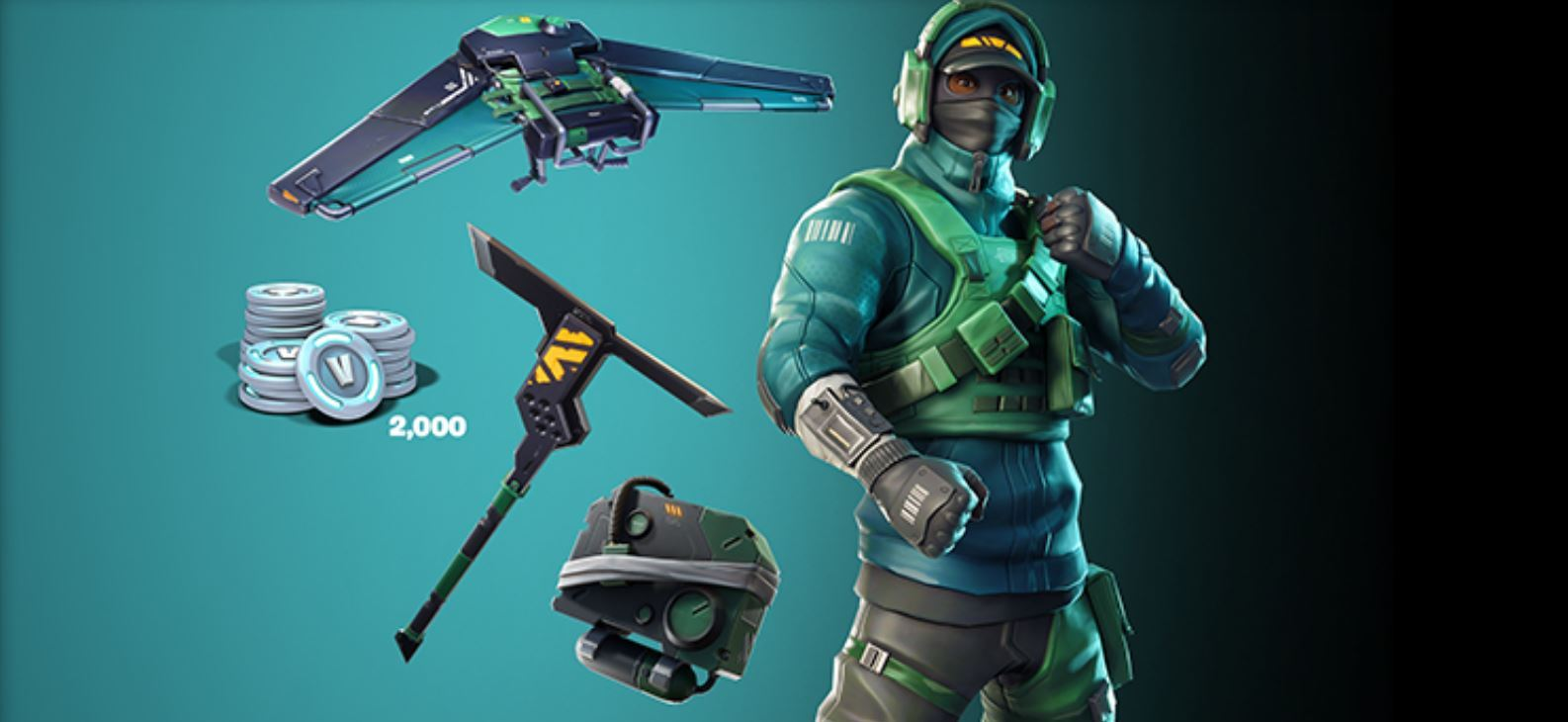sell fortnite items for cryptocurrency