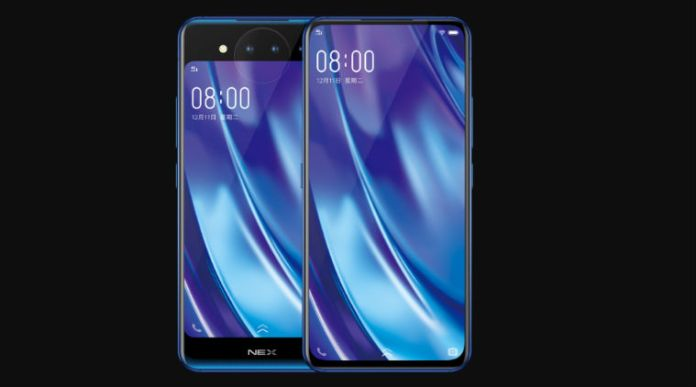 Oppo Find X, Oppo Find X price in India, Oppo Find X review, Oppo Find X specifications, Huawei Mate 20 Pro, Huawei Mate 20 Pro review, Huawei Mate 20 Pro specifications, Huawei Mate 20 Pro price in India, Asus ROG Phone, Asus ROG Phone price in India, Asus ROG Phone review, Asus ROG Phone specifications, Vivo NEX Dual Display Edition, Vivo NEX Dual Display Edition price in India, Honor Magic 2, Honor Magic 2 price in India, Honor Magic 2 specifications, best innovative smartphones of 2018