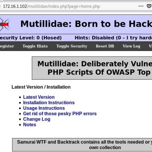 How to Generate a Clickjacking Attack with Burp Suite to Steal User