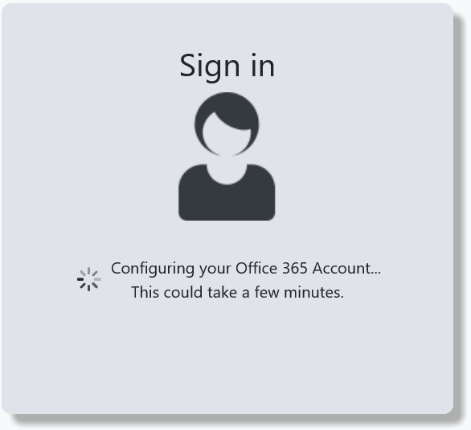 Specops Authentication for Office 365 Review - Techregister