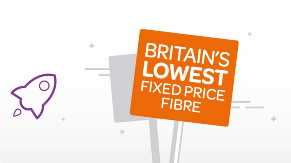 uk fibre broadband deals
