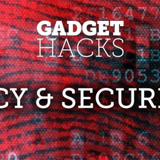 gadget hacks instagram