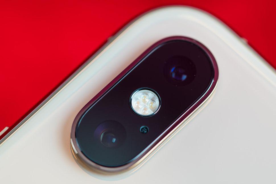 macro-iphone-xs-5154