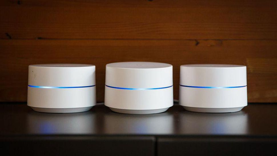 google-wifi-6504-001