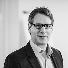 Heiko Garrelfs, Hampleton Partners