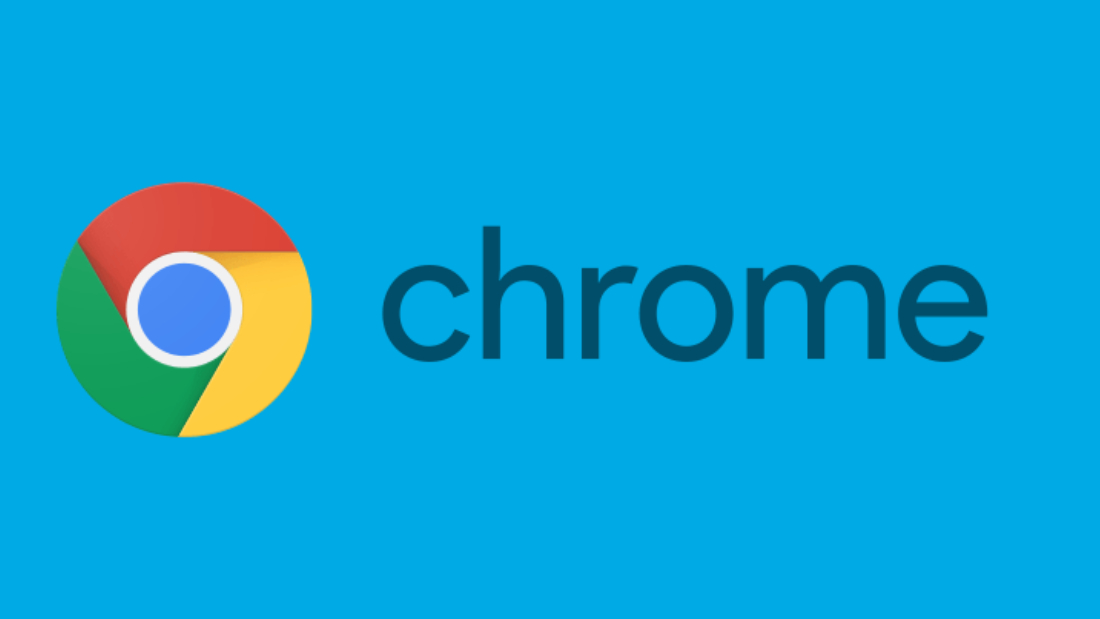 How To Force Dark Mode on all Web Pages in Google Chrome [All