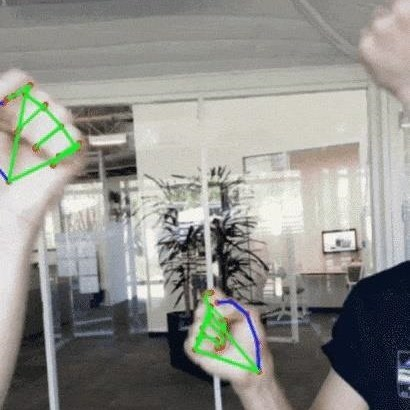 Market Reality: Snoop & Mark Ronson Hit AR, DreamWorld & Mad Gaze Launch Wearables, & Google Tests Mobile Hand Tracking