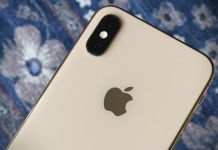 Apple Releases iOS 13 1 Public Beta 2 for iPhone to Software