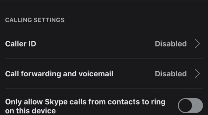 skype, skype tips, skype tricks, skype hidden trciks, skype vs zoom, skype for Android, skype on iPhone, how to skype