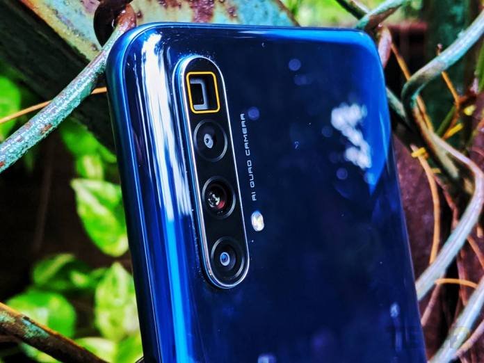 Realme X3 SuperZoom Review: For lovers of zoom; others look elsewhere
