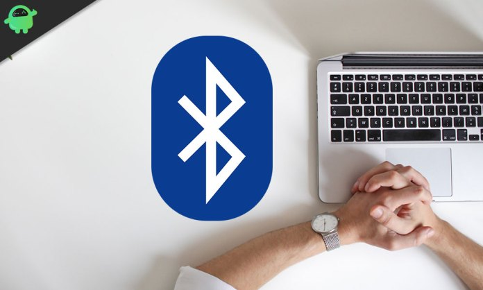 How to Rename Bluetooth device in macOS