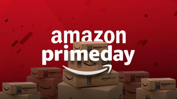 prime-day-2019-promo-thumb