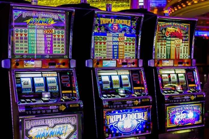 Biggest Slot Jackpot Wins