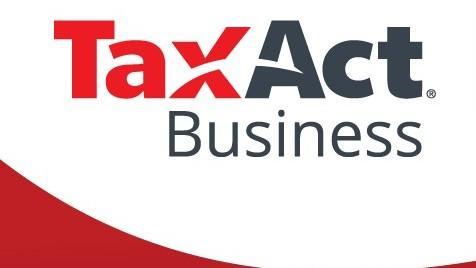 taxact-1.jpg