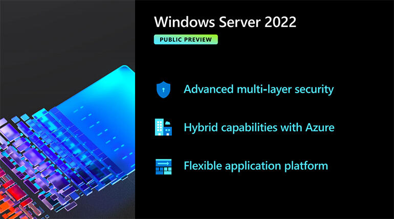 windows-server-2022-preview-main.jpg