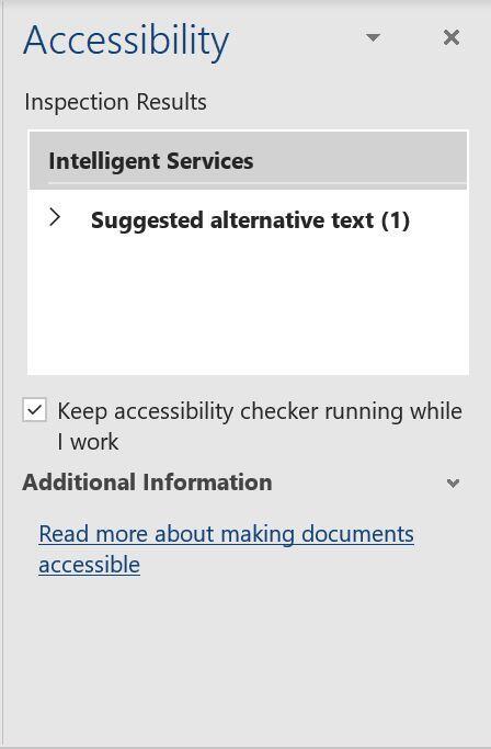 wordaccessibility-c.jpg