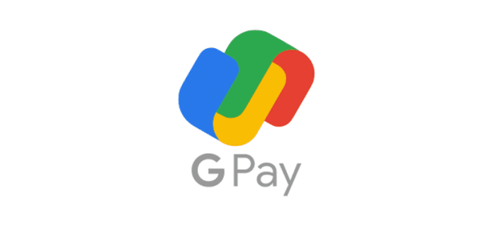 How To Transfer Money From US To India Through Google Pay?