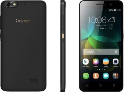 Top 10 Best Android Phones Under 10,000 Rs | With Specs, Price, Pros, Cons