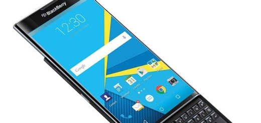 BlackBerry Priv | Specifications, Price In India, Features | News