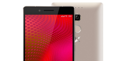 Gionee Elife E8 | Specifications, Price in India, Features