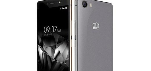 Micromax Canvas 5 E481 | Price in India, Features, Specifications
