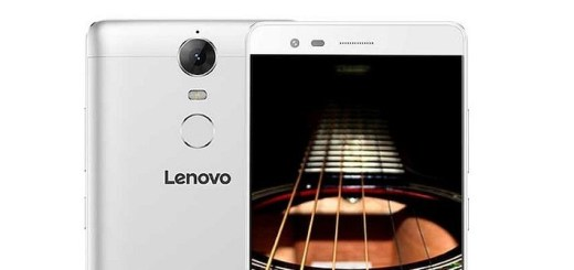 Lenovo K5 Note | Price in India, Specifications, Features, News